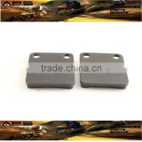 Brake Pads for 150cc Go Cart ATV