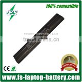 discount A42-A3 NA51B200090 NCG1B100090 for Replacement Asus battery pack A3 A3000 A6000E series 4400mAh