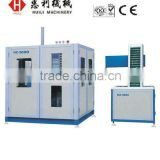 WENZHHUI HZ-3000 Automatic stretch blow moulding machine(plastic bottle )                                                                         Quality Choice