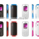 Wholesale low price simple with bluetooth small chinese mobile phones prices in dubai BOXCHIP phone