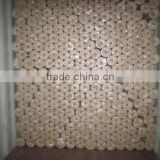 Hot sales!!! galvanized and pvc coated Welded Wire Mesh