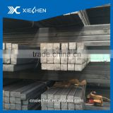 50mm-180mm price steel billets for steel bars
