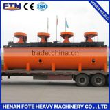 Antimony ore flotation machine for sale China