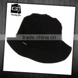New Arrival Cheap Top Cotton Plain Blank Cheap Golf Custom Bucket Hats Caps Wholesale                                                                                                         Supplier's Choice