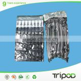 Air Inflatable Bag, Protective Cartridge Bag, Air Bag Packing