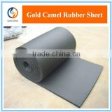 2MM Silicone Rubber Sheet