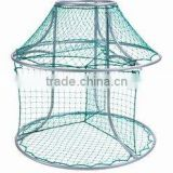 Global Goal, football training net