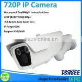 wholesale alibaba mini wireless hidden camera,2.0mp wifi 1080p bullet h.264 ip cameras,camera ip wifi