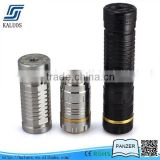 Kaluos electronic cigarette new products panzer mod clone black panzer black hawk mod panzer mods in stock