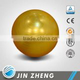 Jinzhen balance trainer ball genuine