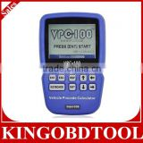 Factory price for VPC-100&vpc100 Hand-held Vehicle PinCode Calculator (With 300 Tokens) .professional auto key programming tools