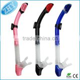 New Style Good Quality Top Swimming Snorkel
