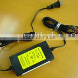 48v 1.6a 48v1.6a lead acid battery charger power balance charger