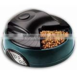 Automatic Battery Operated Pet Feeder Timer