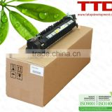 TTD Compatible Fuser Unit 220V PN: 126K29403 for Xerox WorkCentre 5325/5330/5335 Fuser Assembly