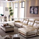 luxury living room comfortable section sofa
