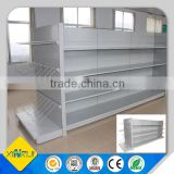 retail shelving units supermarket shelving for sale                                                                         Quality Choice