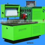 VE, MW,P,A,Lucas,Stanadyne diesel pump test bench/stand/bank---GPS916