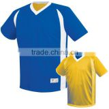 wholesale blank football jerseys,wholesale youth football uniforms