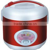 2013 Best Home Deluxe Rice Cooker