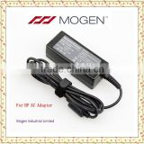 Laptop Parts,Laptop Adapter For Hp Power Adapter For HP laptop Adapter