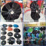 export to Russia disc harrow blade,tractor disc blade,disc harrow blade forging machine,plough discs for sale used
