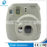 Fujifilm Instax Mini8 Close Up lens Self Portrait Mirror for Fuji Instax Mini8 Instant Camera