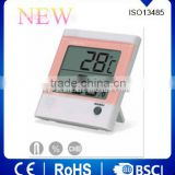 Room Temperature Hygrometer Thermometer for Household,gift