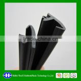 door weather strip/sliding window seals