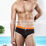 Dry fit and sexy swimwear for men and hot sale swimwear for mature men in wholesale with low price mens beach wear