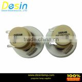 Original projector bare Lamp Bulb MC.JFZ11.001 OSRAM P-VIP 210/0.8 E20.9N for Acer H6510BD P1500 projectors