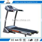 Buy Sports Fitness Electric Small Motorized Treadmill