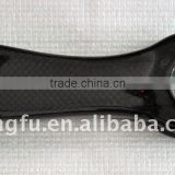 90/100/110/120mm length full carbon stem