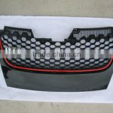 Sagitar gti grille without licence plate,without logo, jetta 5 gti grille, Sagitar gti front grille