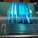 coated anodized aluminum reflector reflector aluminum sheet for grid fluorescent ceiling light