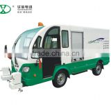 5KW high pressure washer,portable high pressure water jet machine,electric high pressure cold water jet cleaner