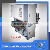 Wet Mode Knife Grinding Machine/Composite Material Grinding Machine/Composite Material Grinding Machine