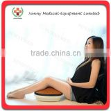 SY-S056 Sunnymed Household Multifunction Massage Machine Back Massager