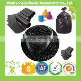 Carbon Black Plastic Masterbatch/Black Color Masterbatch for Film ,Blowing,Injection/Blowing