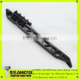 13104978 1310-4978 Auto parts Engine Timing Chain Guide Lower for Chevrolet Equinox 2.4L13-15 Chevrolet Captiva 2.4L13-15