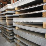 Q420 Q460 low alloy high strength steel plate , different typs of steel plate ground anchor, Tianjin.