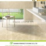A Quality Marble Stone With American Popular Turkey Beige Marble Tile                                                                         Quality Choice