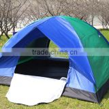Canvas tent shelter/Rain cover camping tent/beach tent design outdoor