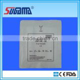 x-ray detectable gauze sponges absorbent gauze swabs