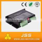 Step Stepper Motor Driver Controller Module for Robot Smart Car