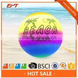 20cm beach sport game volley ball toy for kids