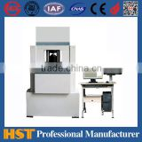 ASTM E 643-78 GBW-60 PC controlled Erichsen Cupping Tester/ Erichsen Cupping Testing Machine