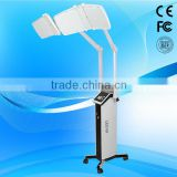 Led Light For Skin Care 2014 New Arrival Bio Light Skin Rejuvenation Therapy Pdt Skin Whitening Machine
