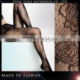 Taiwan Manufacturer Bulgarian Rose Tights Party