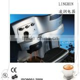 multifunctional coffee maker automatic coffee maker commercial instant coffee machine